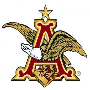 Anheuser-Busch-Logo-