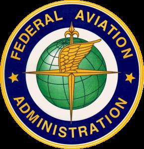 FAA-Logo-290x300