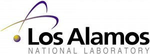 Los_Alamos_logo